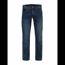 Taktične hlače Clawgear Flex Denim Jeans - Sapphire washed