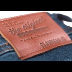 Taktične hlače Clawgear Flex Denim Jeans - Sapphire