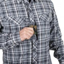 Taktična srajca z dolgimi rokavi Helikon-Tex Defender Mk2 City