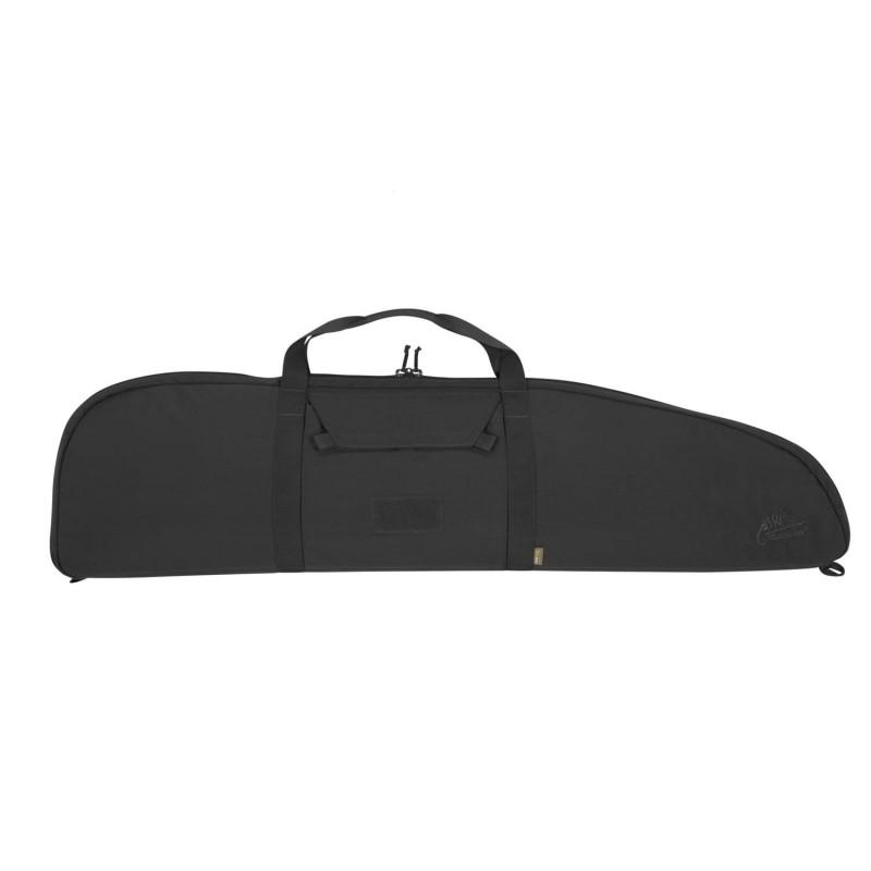 Strelska torba Helikon-Tex Basic - črna