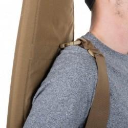 Strelska torba Helikon-Tex Basic