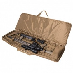 Strelska torba Helikon-Tex Double Upper Rifle Bag 18