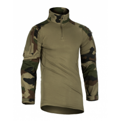 Bojna srajca Clawgear Operator combat shirt - CCE