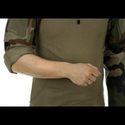 Bojna srajca Clawgear Operator combat shirt