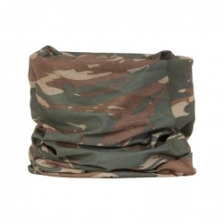 Pentagon Camo Multifunction Tube Scarf