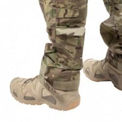 Vojaške hlače Direct Action Vanguard