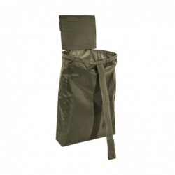 Torbica za odmetavanje nabojnikov (drop pouch) Tasmanian Tiger Light - olivno zelena