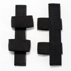 Torbica/držalo za tourniquet (esmarch) UTactic - črna