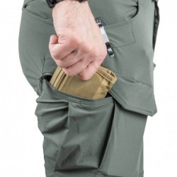 Pohodniške hlače Helikon-Tex OTP