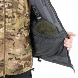 Zimska jakna Helikon-Tex Level 7 Climashield