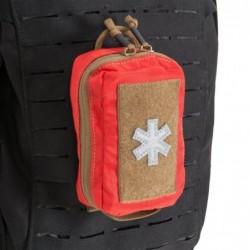 Mini torbica za prvo pomoč Helikon-Tex Mini Med Kit