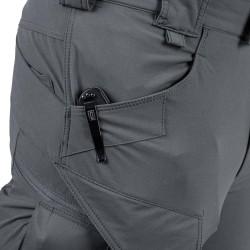 Pohodniške hlače Helikon-Tex OTP Lite - podrobnosti