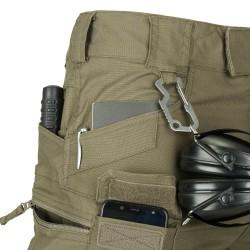 Taktične hlače Helikon-Tex UTP polycotton canvas - podrobnosti