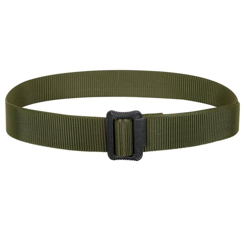 Taktični pas Helikon-Tex UTL - olivno zelen
