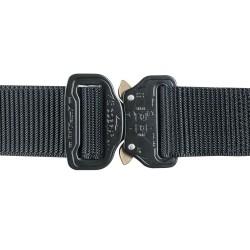 Taktični pas Helikon-Tex cobra (FC38) - črn