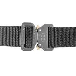 Taktični pas Helikon-Tex cobra (FC38) - temno siv