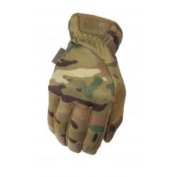 Taktične rokavice Mechanix Fast Fit gen II - MultiCam