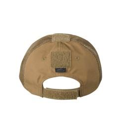 Kapa s senčnikom Helikon-Tex Vent ripstop - podrobnosti