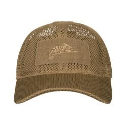 Mrežasta kapa s senčnikom Helikon-Tex Mesh - podrobnosti