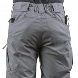 Taktične kratke hlače Helikon-Tex UTL ripstop - podrobnosti