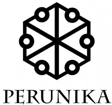 Perunika
