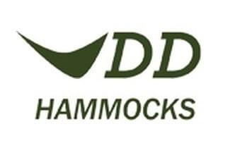DD Hammocks