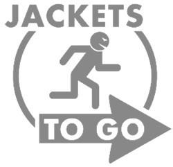 Jackets to go (JTG)