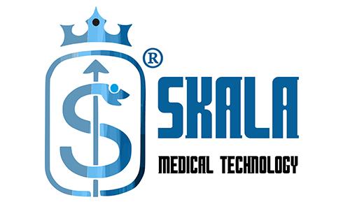Skala Medica