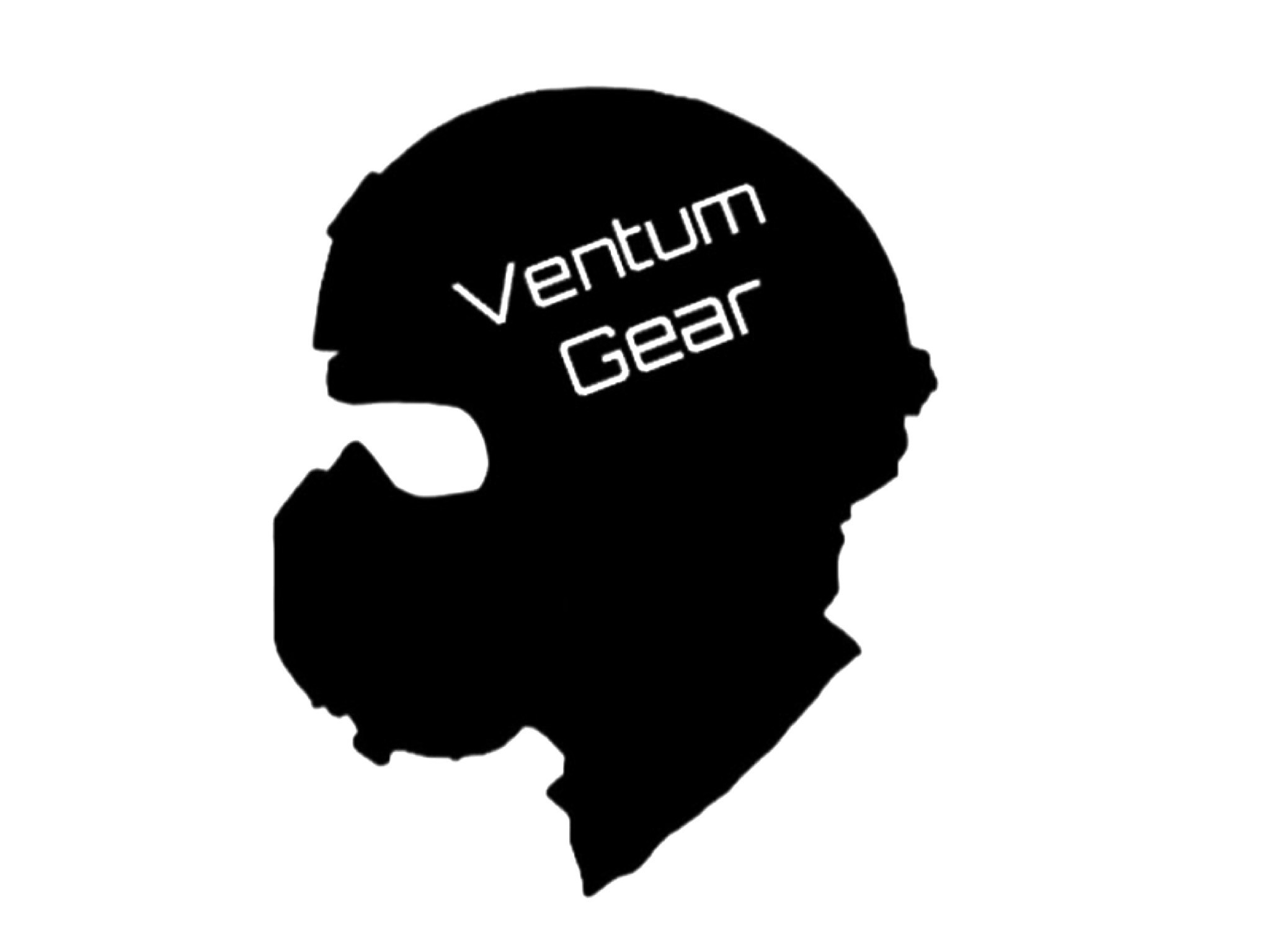 Ventum Gear